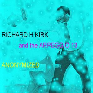 Anonymized album
