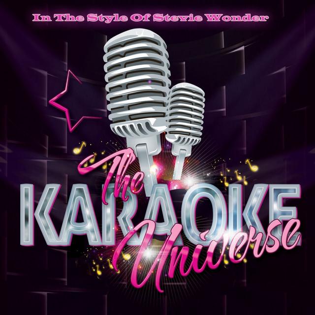 Happy Birthday (Karaoke Version)