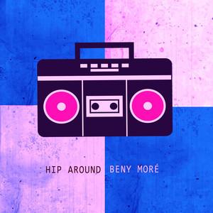 Hip Around album