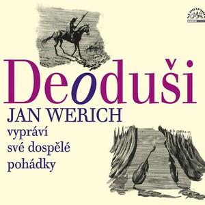 Jan Werich - Deoduši