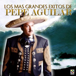 Los Mas Grandes Exitos De Albumcover