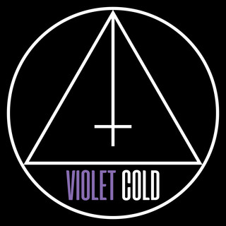 Picture of Violet Cold