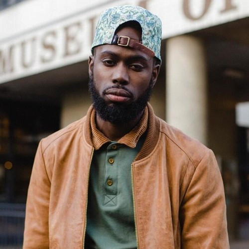 Ghetts tickets and 2018  tour dates