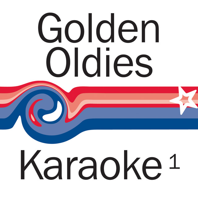 Take a chance on me oldies