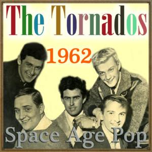 Space Age Pop - 1962 album
