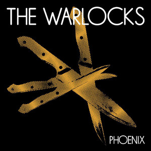 The Warlocks, Shake the Dope Out på Spotify