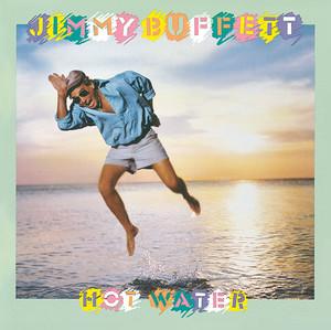 Hot Water album
