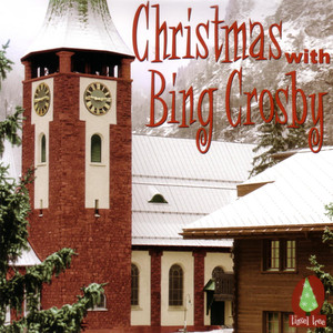 Christmas With Bing Crosby album