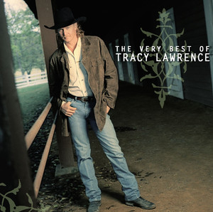 The Best of Tracy Lawrence album