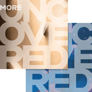 Completely Uncovered - The Limited Edition Collection album