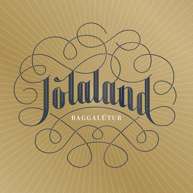 Jólaland