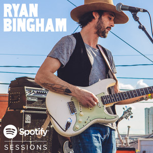 Spotify Sessions: Live at Sxsw 2015
