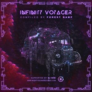 Infinity Voyager album