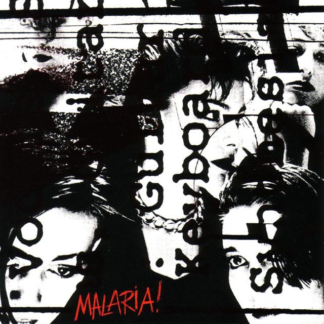 Malaria!