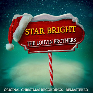 Star Bright (Christmas Recordings - Remastered) album