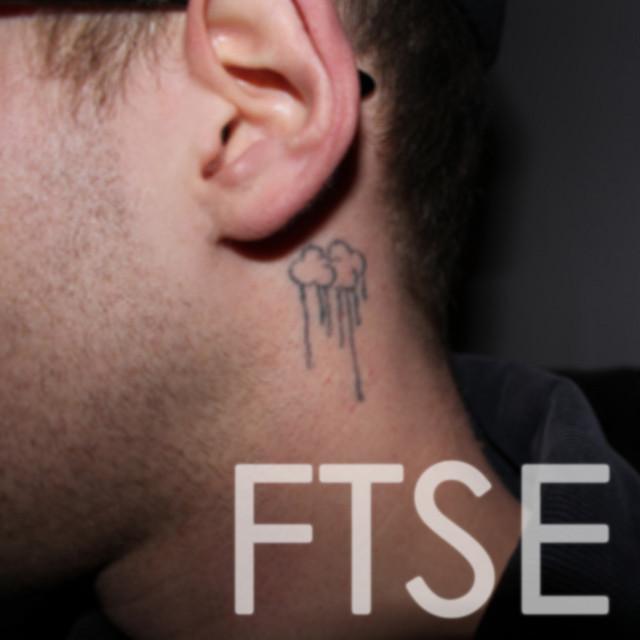FTSE I