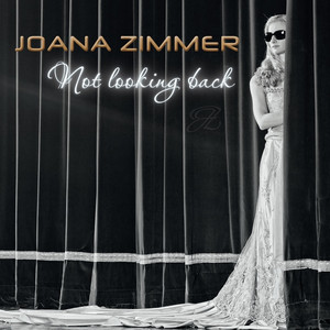 Not Looking Back album