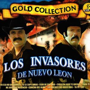 Gold Collection, Vol. 1 album
