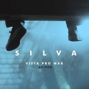 Vista Pro Mar - Ao Vivo album
