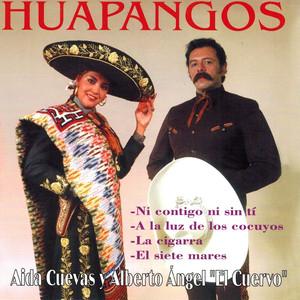 Huapangos album