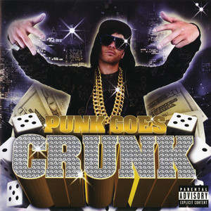 Punk Goes Crunk - The Devil Wears Prada