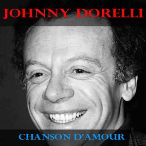 Johnny Dorelli: Chanson D'Amour album
