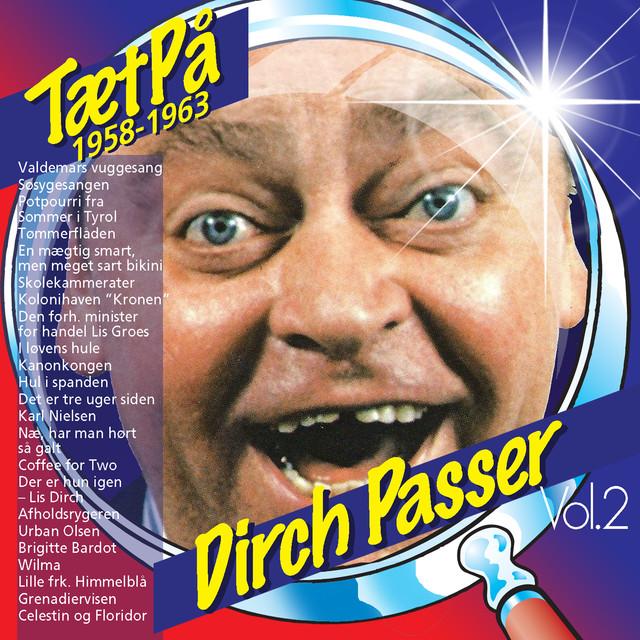 Skolekammerater A Song By Dirch Passer Kjeld Petersen On Spotify