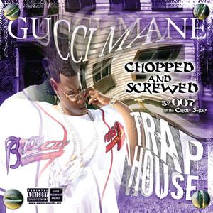 Gucci Mane - Trap House Songtexte, Lyrics, Übersetzungen ...
