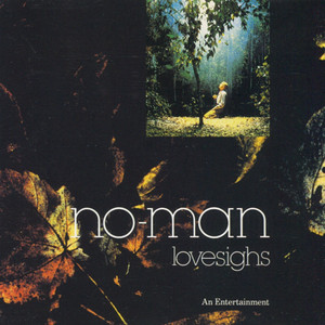 Lovesighs - An Entertainment album