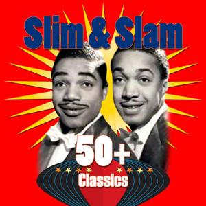 50+ Classics album