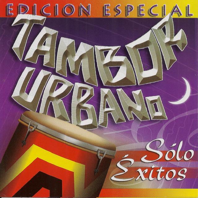 Tambor Urbano