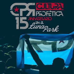15 Aniversario en el Luna Park - Cultura Profetica