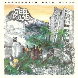 Handsworth Revolution (Deluxe) album