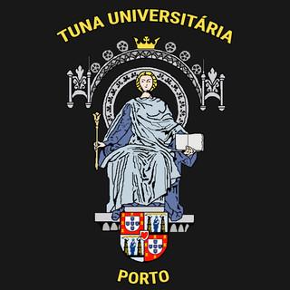 Tuna Universitária do Porto