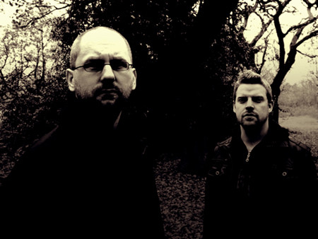 Anaal Nathrakh tickets and 2019 tour dates