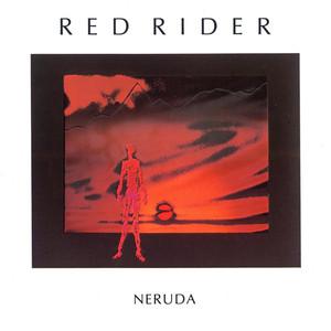 Neruda album