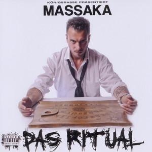 Das Ritual Albümü