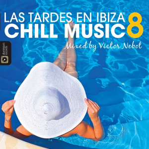 Las Tardes en Ibiza Chill Music 8