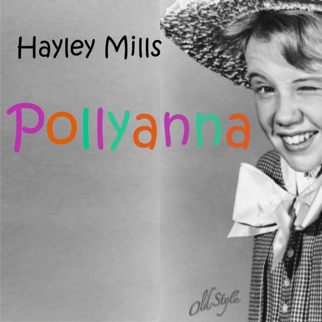 Pollyanna (Original Soundtrack Themes from