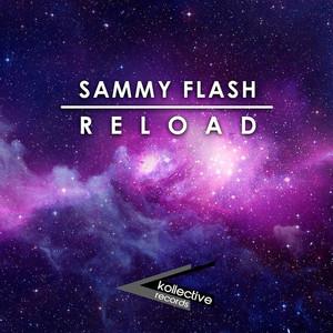 Reload Albümü