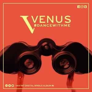 VENUS Albümü