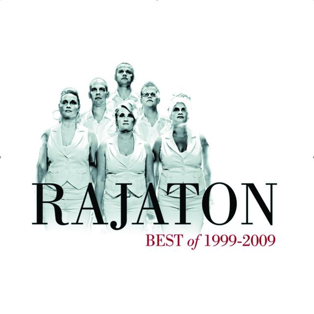 Best of 1999 - 2009