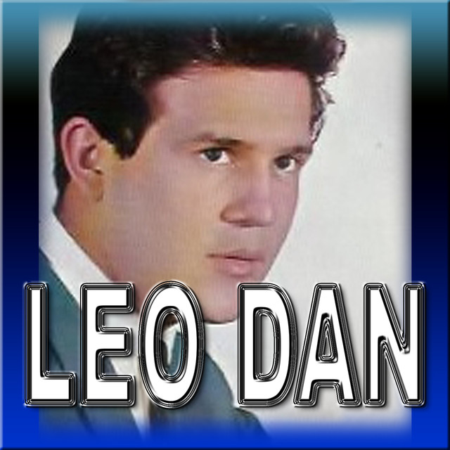 Leo Dan