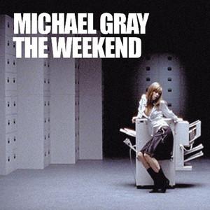 The Weekend album