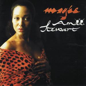 Magic album