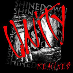 Unity (Remixes) Albümü