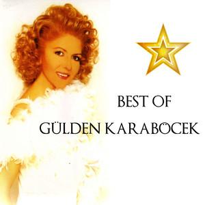 Best of Gülden Karaböcek Albümü