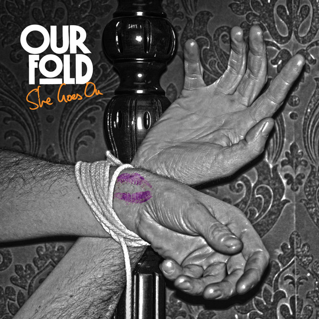 Our Fold tickets and 2018 tour dates