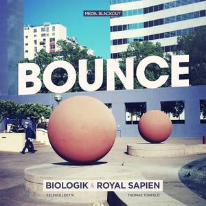 Bounce Albümü