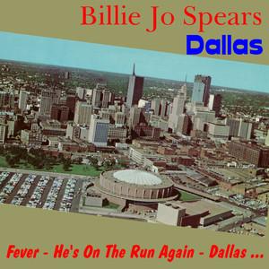 Dallas album
